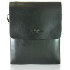 Мужская сумка ST 2020-2 черная