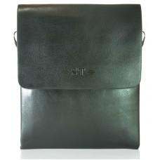 Мужская сумка ST 2020-3 черная