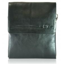 Мужская сумка ST 6001-3a черная