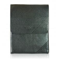 Мужская сумка ST 6206-1 черная