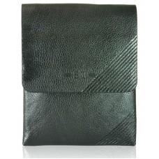 Мужская сумка ST 6206-2 черная