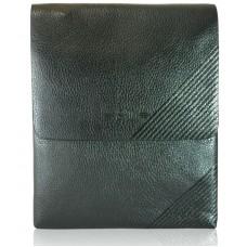 Мужская сумка ST 6206-3 черная