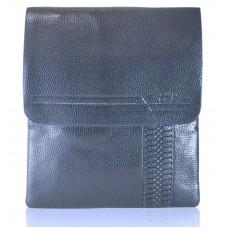 Мужская сумка ST 6208-3 синяя