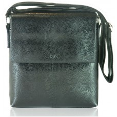 Мужская сумка ST 7684 черная