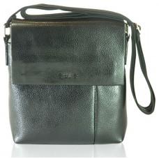 Мужская сумка Sergio Torretti ST 7685