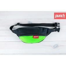 2cc7bea2 PUNCH — молодежный бренд уличной одежды, рюкзаков, поясных сумок и ...