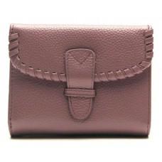 Кошелёк женский Bexhill BexW8633DP темно-розовый