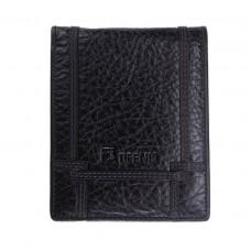 Портмоне Tifenis TF3966-3A черное