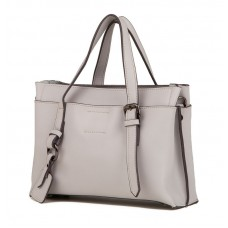 Женская сумка Grays GR-8823LG светло-серая