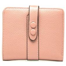 Кошелёк женский Bexhill BexW617DR розовый