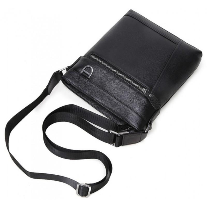 f6a6adc76c55 Мессенджер TIDING BAG A25-9126A черный купить в Киеве недорого ...