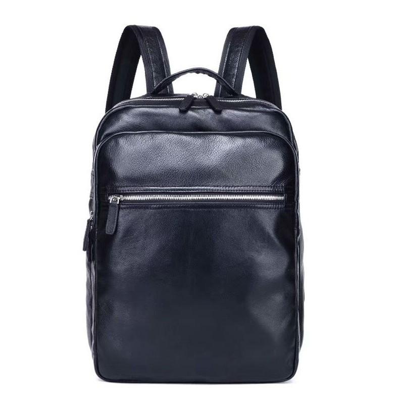 cbf16dcb5259 Мужской рюкзак Tiding Bag M864A черный купить в Киеве недорого ...