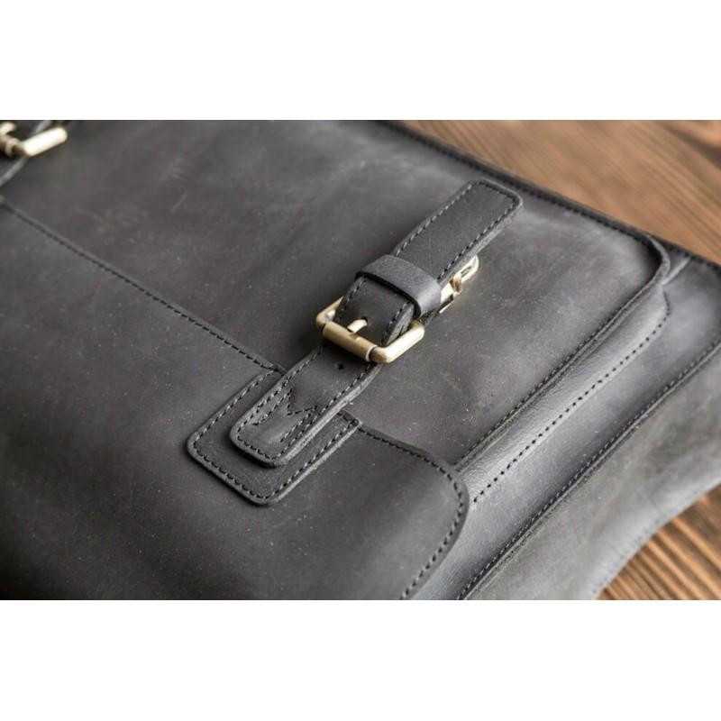 f899902434d0 Мужской кожаный портфель TIDING BAG G8870A купить в Киеве недорого ...