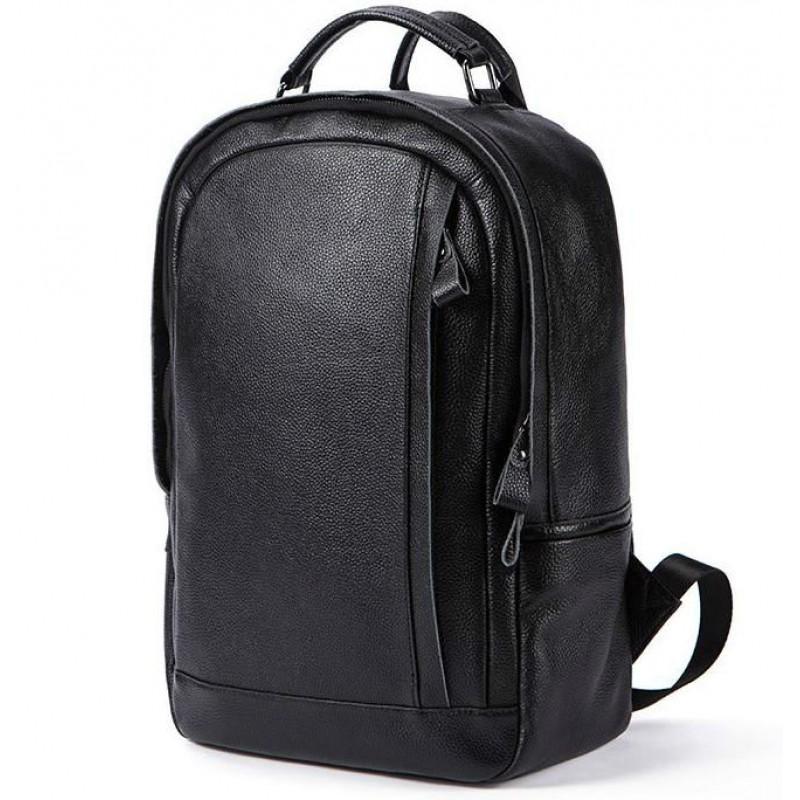 интернет магазин купить сумку рюкзак