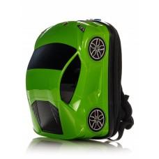 Детский рюкзак Ridaz Lamborghini Huracan зеленый