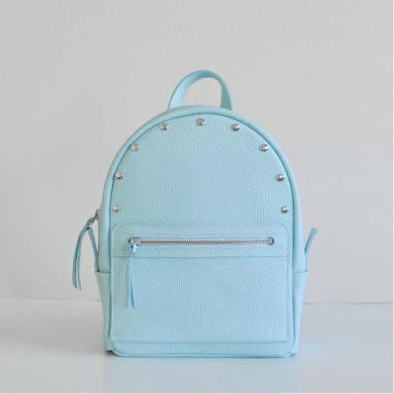 Aqua рюкзаки дорожные сумки в ручную кладь
