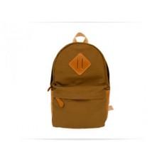 Рюкзак Wellbags Backpack mini ocher WR003.4 рыжий