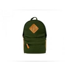 Рюкзак Wellbags Backpack mini khaki WR003 хаки