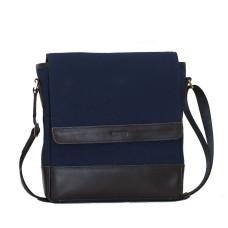 Мужская сумка VATTO MT30 H2 Kaz400 синяя