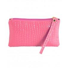 Косметичка лак TRAUM 7203-13 розовая