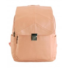 Рюкзак TRAUM 7229-68 розовый