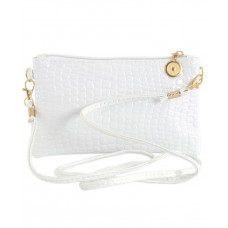 e43c34b4de96 Модные женские кожаные клатчи — недорогие маленькие сумки клатчи женские