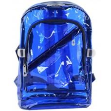 Рюкзак TRAUM 7224-41 синий