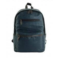 Рюкзак TRAUM 7175-06 синий