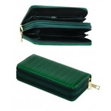 Модні жіночі гаманці шкіряні — великий вибір та низькі ціни! f86241418b334