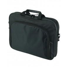 Портфель TRAUM 7170-23 черный