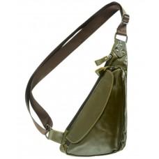 089771678b3f Кожаные рюкзаки недорого - купить кожаный рюкзак женский и мужской в ...
