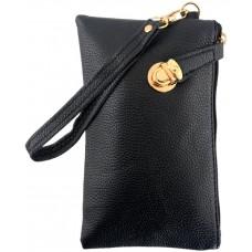 03862fb740cf Модные женские кожаные клатчи — недорогие маленькие сумки клатчи женские