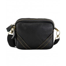 Шкіряні жіночі сумки недорого — купити сумку з натуральної шкіри в ... 5e37d058d8a06