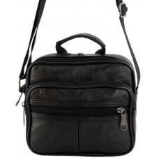 Чоловічі шкіряні сумки — модні чоловічі сумки з шкіри недорого 78bea46d20b2d