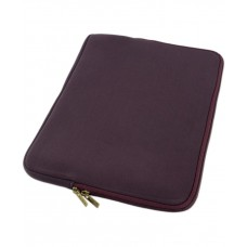 Чехол для ноутбука TRAUM 7112-09 фиолетовый