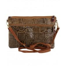 1315e2bf94aa Кожаные женские сумки недорого — купить сумку из натуральной кожи в ...