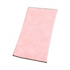 Кошелек TRAUM 7201-74 розовый