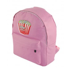 Рюкзак 7224-16 розовый