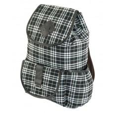 Рюкзак 7224-35 черный