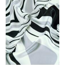 Платок TRAUM 2496-42 белый