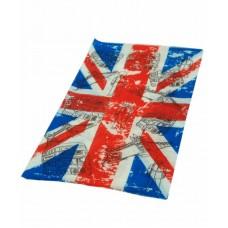 Снуд TRAUM 2522-27 флаг Великобритании