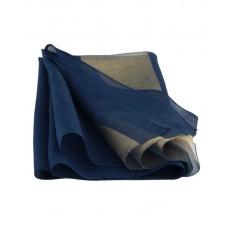 Шарф TRAUM 2495-65 синій