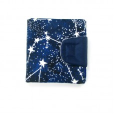Гаманець з сузір'ями (К2)