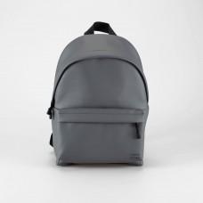 "Рюкзак ""Bigger"" Р100 темно-серый"