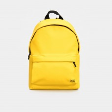 "Рюкзак ""Bigger"" Р116 желтый"