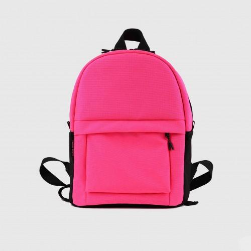 Рюкзак mini Pink Р113 розовый