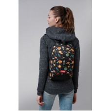 Рюкзак B5 PLANET