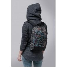 Рюкзак B5 DAZZLE