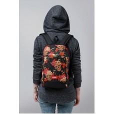 Рюкзак B5 SCULLS