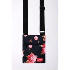 Мессенджер M4 FLOWERS